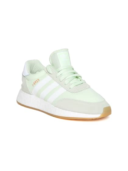 new style 551b9 9a03f ADIDAS Originals. Women Iniki Runner Sneakers