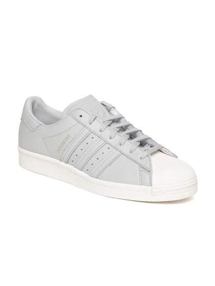 784a3717db5b Adidas Originals - Buy Adidas Originals Products Online