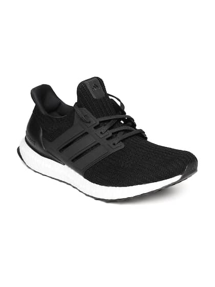 c7677fb23 Adidas Ultraboost - Buy Adidas Ultraboost online in India