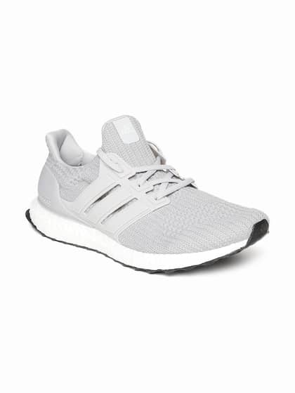 430599cc7ae9f Adidas Ultraboost - Buy Adidas Ultraboost online in India