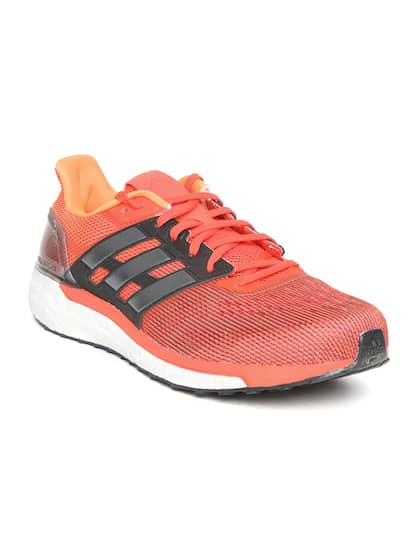 300cf0554912d Adidas Supernova Shoes - Buy Adidas Supernova Shoes online in India