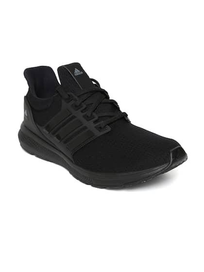 buy popular b1a64 e7888 ADIDAS. Men JERZO Running Shoes