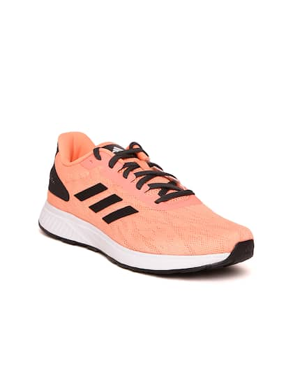727535eb731 Women Sports Adidas Shoes - Buy Women Sports Adidas Shoes online in ...