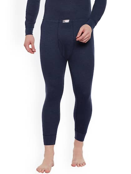 40f3822878130 Men Thermals - Buy Thermal Wear for Men Online in India