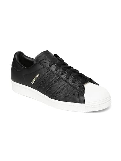 Adidas Shoes - Buy Adidas Shoes for Men   Women Online - Myntra 86dafb7ed