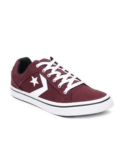 cc2a29a7414c Converse Shoes - Buy Converse Canvas Shoes   Sneakers Online