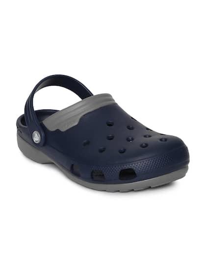 2edb62471844da Crocs Shoes Online - Buy Crocs Flip Flops   Sandals Online in India ...