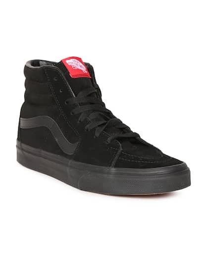 Vans. Unisex Sk8 Hi Sneakers defcb9e6a6c15