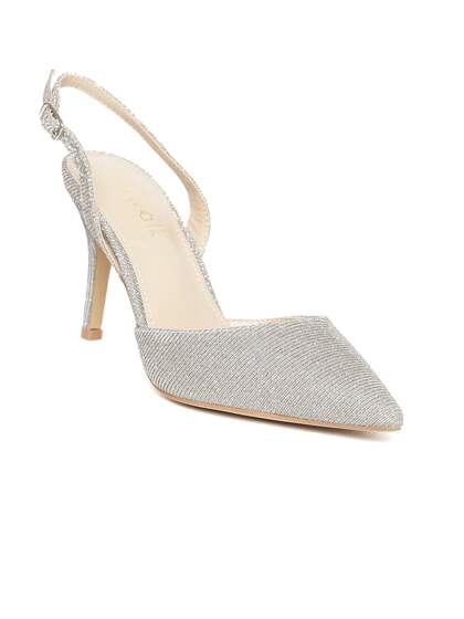 a005a8b6f81 Catwalk - Buy Catwalk Shoes For Women Online