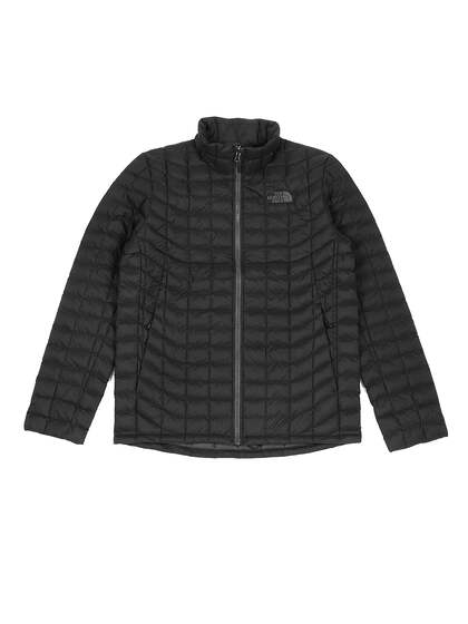bb56d4da2 The The North Face Jacket Rain Jackets - Buy The The North Face ...