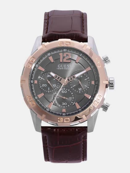 0ab0643625b GUESS Watches - Buy GUESS Watches Online at Best Price