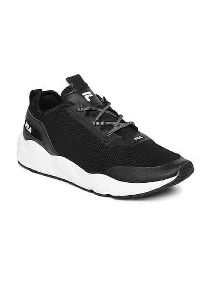 Fila Casual Shoes  9cf1208008