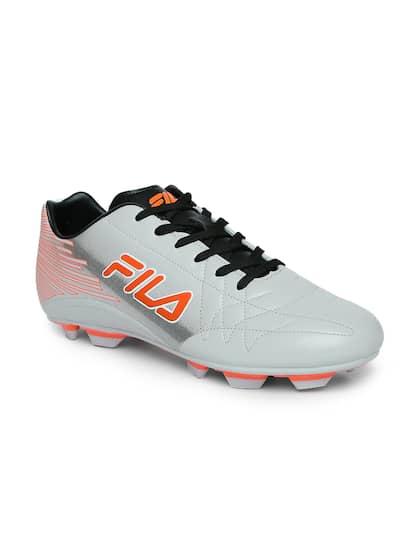 12d5406ad30d Fila Sports Shoes