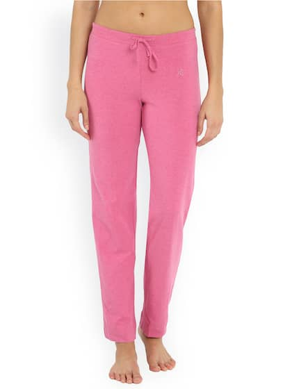 Jockey Lounge Pants - Buy Jockey Lounge Pants Online in India d0302656f