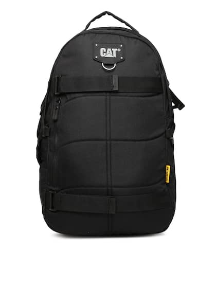 CAT - Exclusive CAT Online Store in India at Myntra 5bd6e95c92b58
