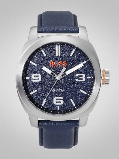 Hugo Boss - Buy Hogo Boss Collection Online In India  ad5833783c