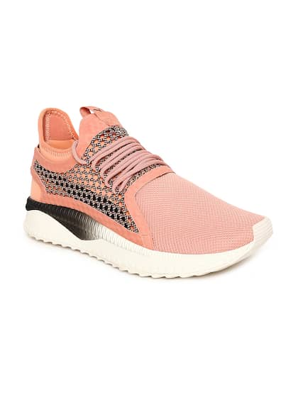 f95e59c0f40 Puma Shoes - Buy Puma Shoes for Men & Women Online in India