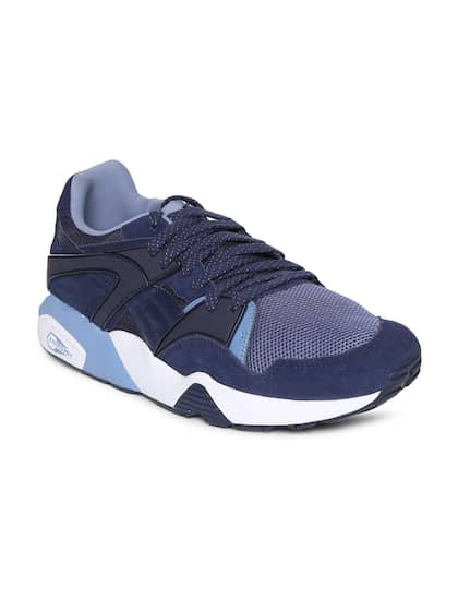 9d3dbcb14b6 Puma Blaze - Buy Puma Blaze online in India