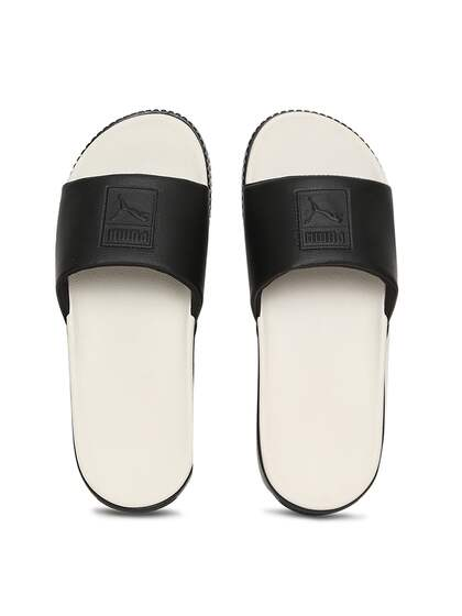5bec5d62d44c Puma Slides - Buy Puma Slides online in India