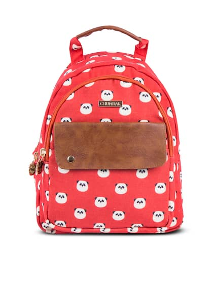 a1fa59735cb Chumbak - Exclusive Chumbak Online Store in India at Myntra
