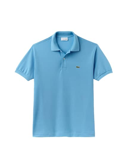 8adfff4d8d Lacoste T-Shirts - Buy T Shirt from Lacoste Online Store