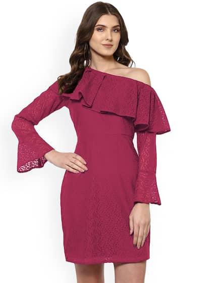 f4a72d83ab Bodycon Dress - Buy Stylish Bodycon Dresses Online