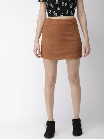9592820778 Forever 21 Skirts - Buy Forever 21 Skirts online in India