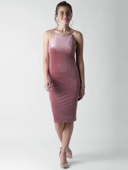 Formal Bodycon Dresses
