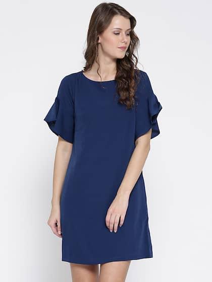 042dc92dda157 Sera Dresses - Buy Sera Dresses online in India