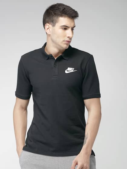 fc6cc770b Nike TShirts - Buy Nike T-shirts Online in India | Myntra