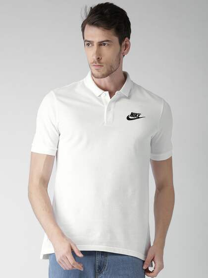 d9934c0adb4e Men T-shirts - Buy T-shirt for Men Online in India