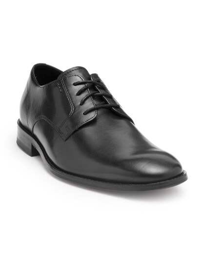 bf721e69ffaad CLARKS - Exclusive Clarks Shoes Online Store in India - Myntra