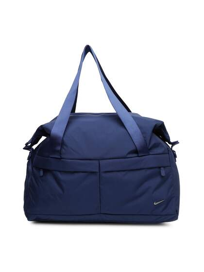 Nike Women Legend Club Training Duffel Bag