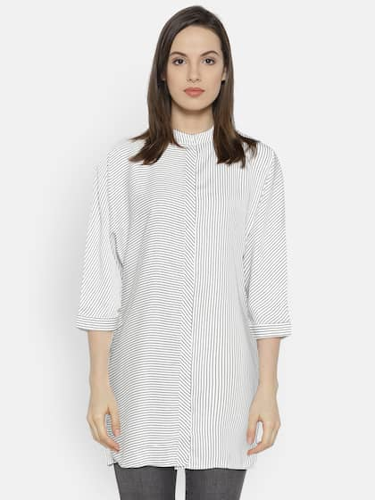 31af88db Vero Moda - Buy Vero Moda Clothes for Women Online | Myntra