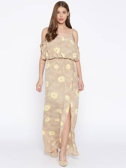 e8d15d7c8c Vero Moda Dresses - Buy Vero Moda Dress Online in India