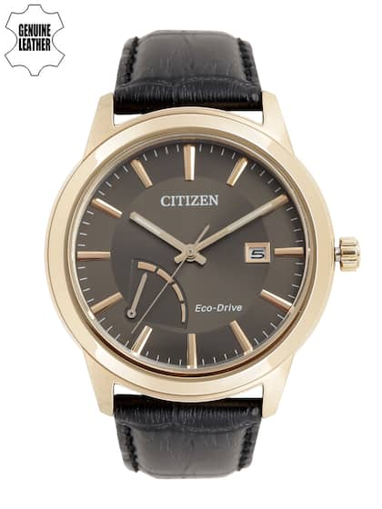 637cab243a6 Citizen Watches - Buy Citizen Watch for Men   Women Online in India