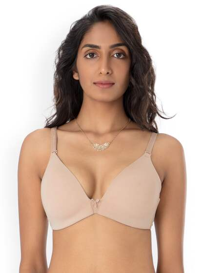 434acf23b7 Women Bra - Buy Best Bras for Women Online in India