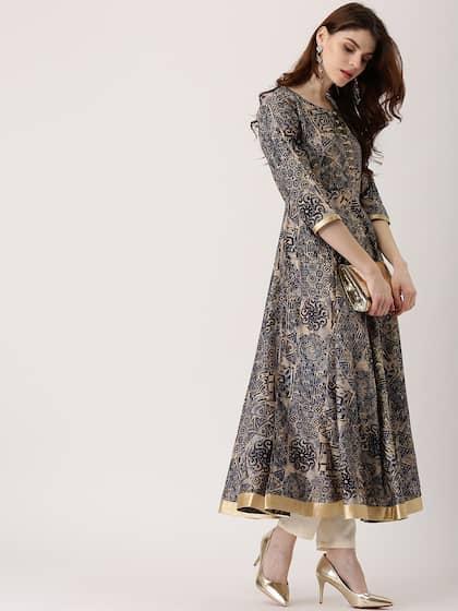 Dresses For Farewell