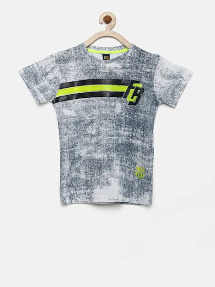 9447815ccab Nike French Connection Barcelona Jersey - Buy Nike French Connection ...