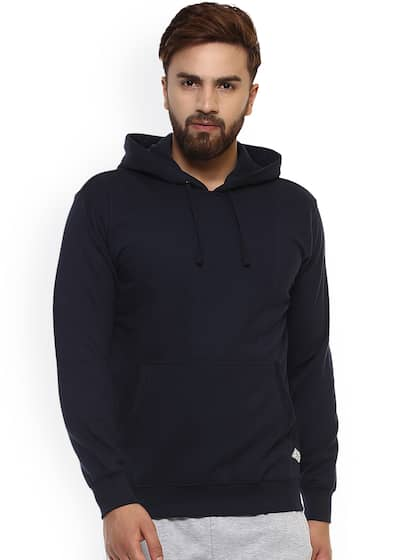 99316acc12 Sweatshirts For Men - Buy Mens Sweatshirts Online India