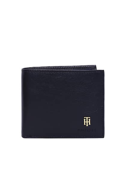 98a00411b3c8 Mens Wallets - Buy Wallets for Men Online at Best Price | Myntra