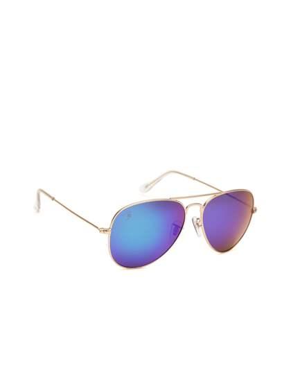 2b0e2b3dbbe Mtv Sunglasses - Buy Mtv Sunglasses Online in India