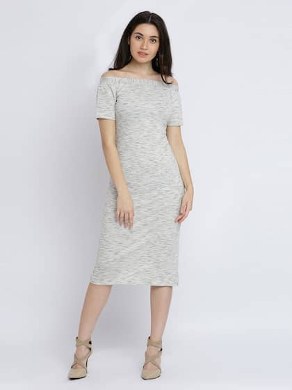 ec6d7623dcbb Miss Chase Dress - Buy Miss Chase Dresses For Women Online
