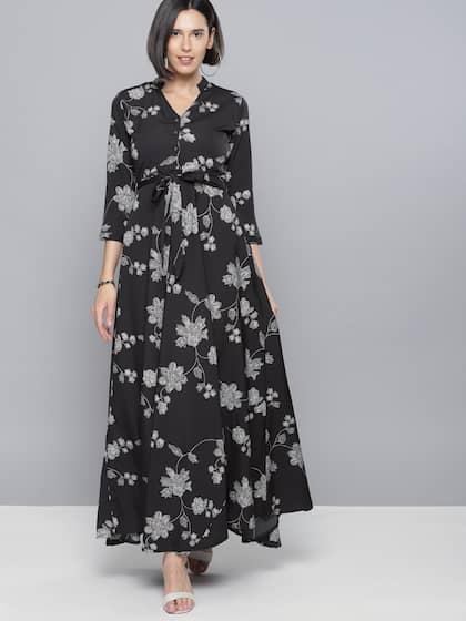 8469f5152 Tokyo Talkies Dresses - Buy Tokyo Talkies Dresses online in India