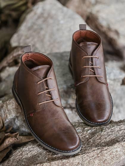 8539eee97 Boots - Buy Boots for Women