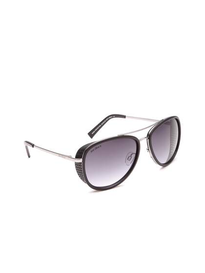 912e29094b Joe Black. Unisex Oval Sunglasses