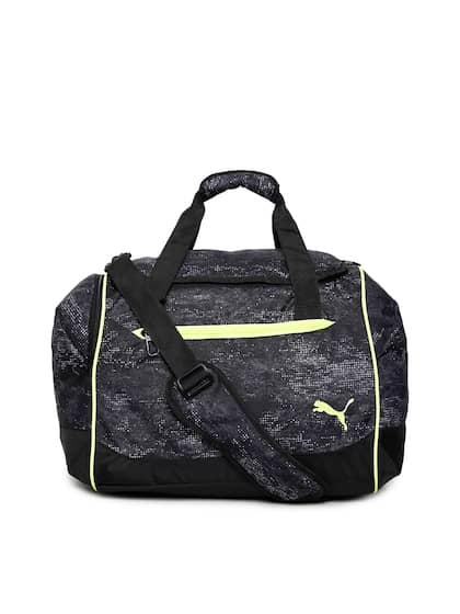 e7e0595ee6a1 Black Bags - Buy Black Bags Online in India