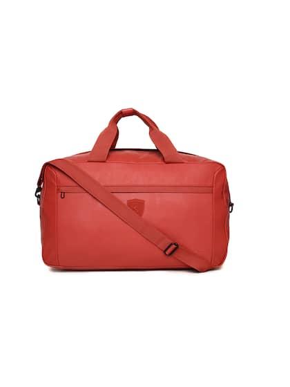 Duffel Bags - Buy Duffel Bags online in India 88d16c933ac65