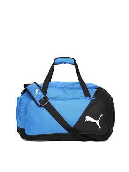 81b26ad1b2 Gym Bags For Men - Buy Mens Gym Bag Online in India | Myntra
