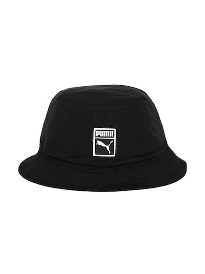a68b1dcc1e002 Puma Hat - Buy Puma Hat online in India